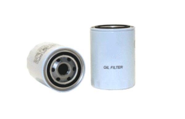 Фильтр масляный, тип 2