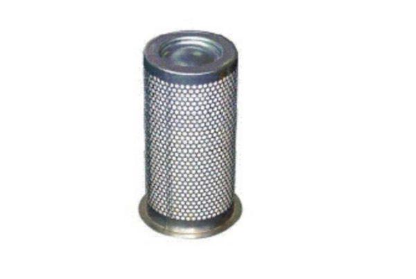 Сепаратор, тип 2