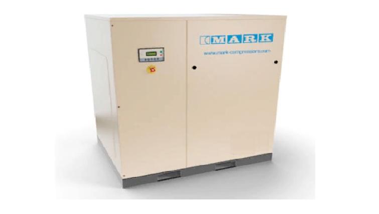Винтовые компрессоры MARK MSS 6000, 7000, 8000, 9000, 10000. 12000 л